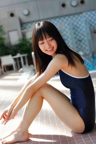 rina_aizawa181.jpg