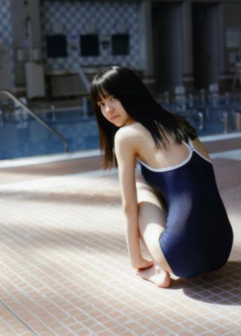 rina_aizawa184.jpg