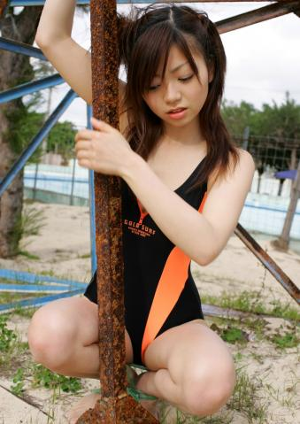rina_tomita_idl523.jpg