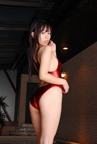 ririna_hasegawa_dgc1031.jpg