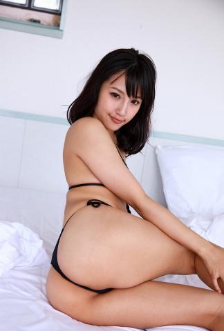 rola_aoyama_dgc1010.jpg