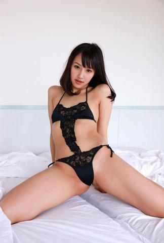 rola_aoyama_dgc1016.jpg