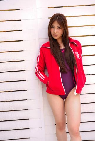 saya_fujishiro_dgc1068.jpg