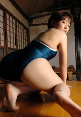 shiori_kaneko_idl311.jpg