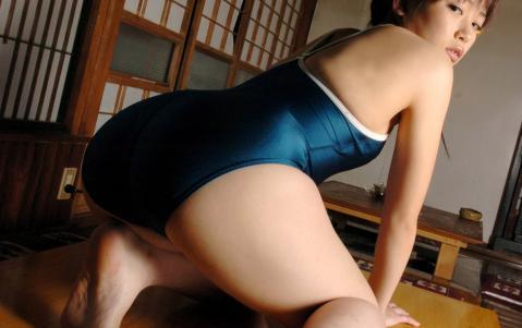 shiori_kaneko_idl312.jpg