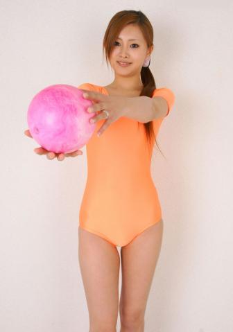 suzuka_ishikawa_LP_07_008.jpg