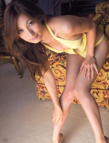 youko_kumada902.jpg