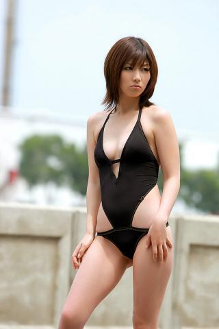 yuka_kyoumoto154.jpg