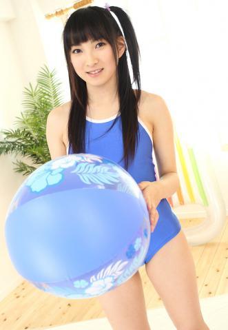 yuka_mutou1023.jpg