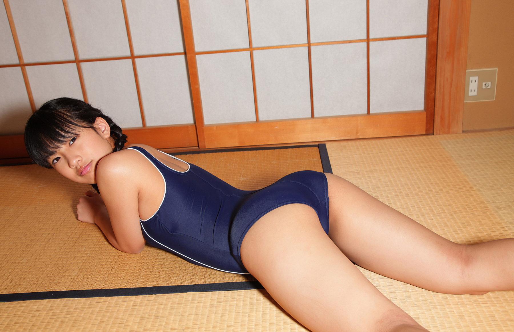 ジュニアアイドルたち [無断転載禁止]©2ch.net->画像>6624枚