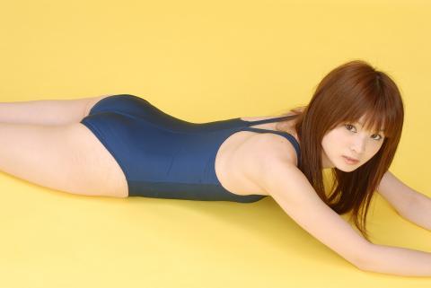 yuki_daidou_bwh038.jpg