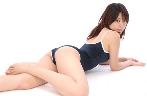 yukiho_hirate_bwh1067.jpg