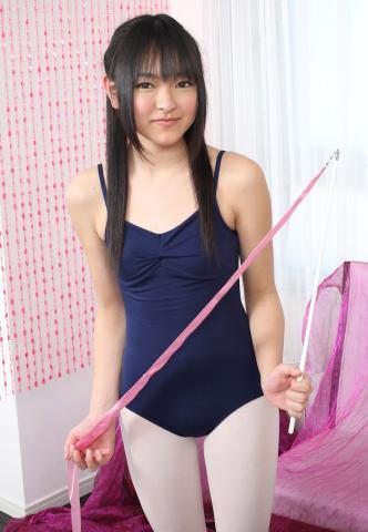 yukiko_kojima1001.jpg