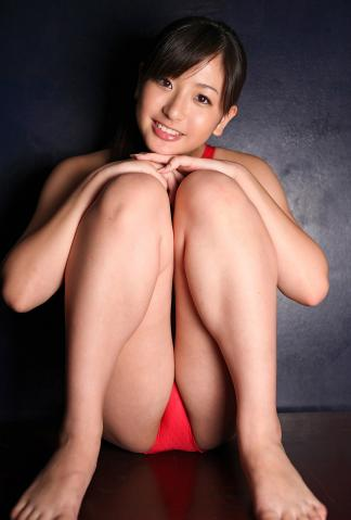 yuri_murakami_dgc1090.jpg