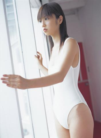 yuuko_ogura8900.jpg