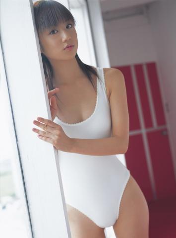 yuuko_ogura8901.jpg