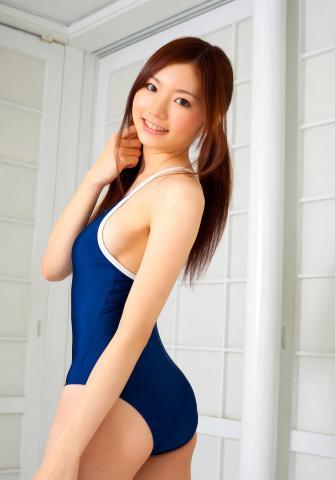 yuuna_shirakawa1009.jpg