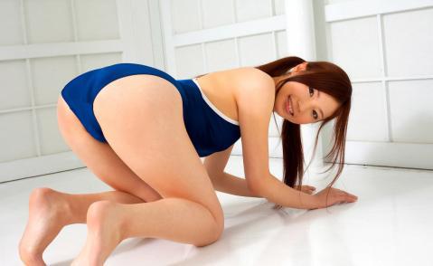 yuuna_shirakawa1014.jpg