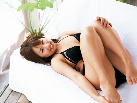 yuzuki_aikawa218.jpg