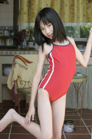 yuzuki_aisaka103.jpg