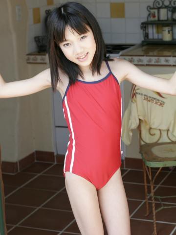 yuzuki_aisaka107.jpg