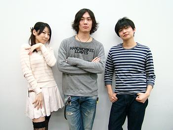 photo66.jpg