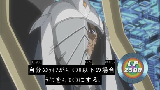4000cheatle.jpg
