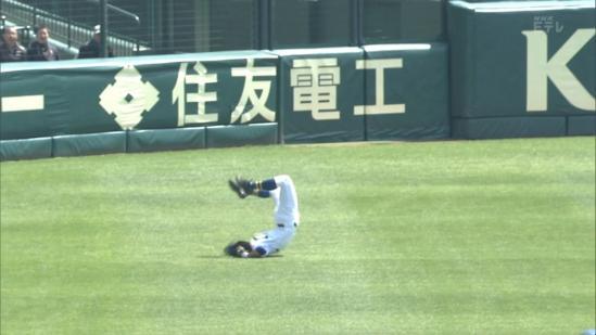gensyo-no-siwaza.jpg