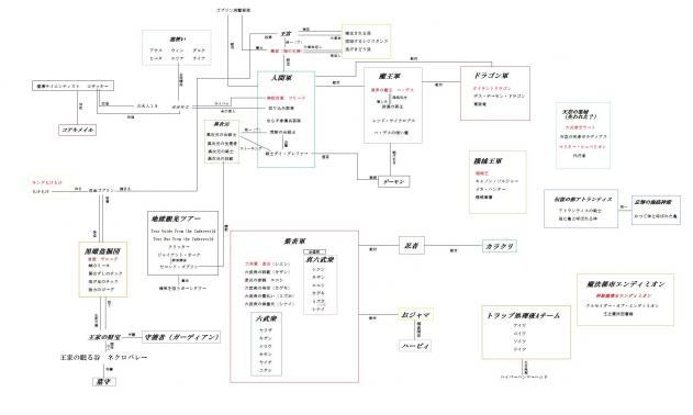 mons-seiryoku1_632_379.jpg