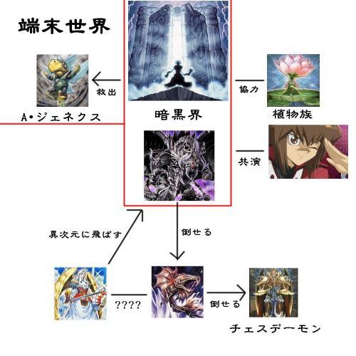 unkoku-kai_z_500_500.jpg