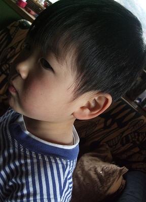 2011_03_22_0009.jpg