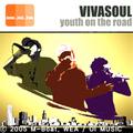 Viva_Soul28BAF1B9D9BCD2BFEF29-jblue1008.jpg