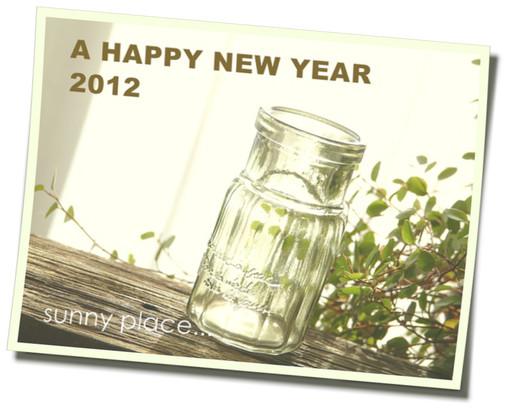 2012-new year
