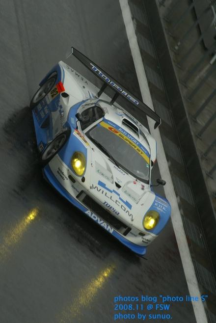 GT300 012