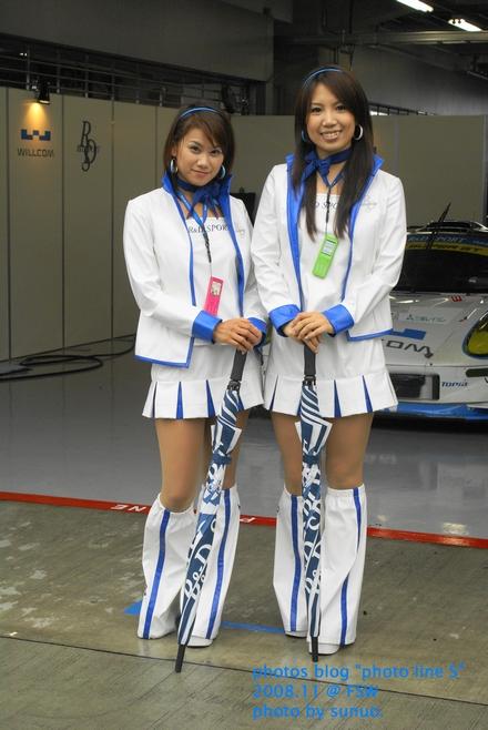 GT300 022
