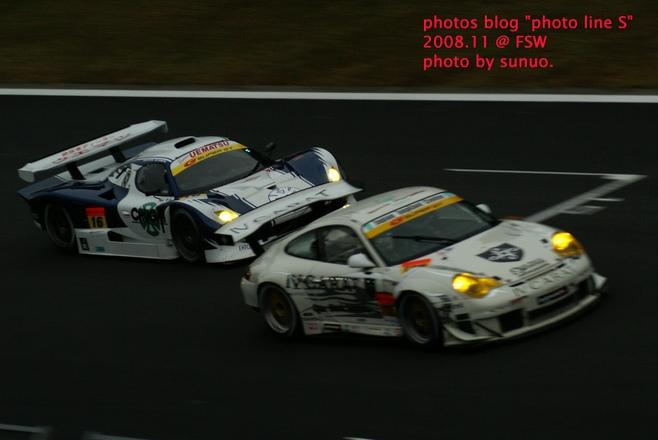 GT300 036
