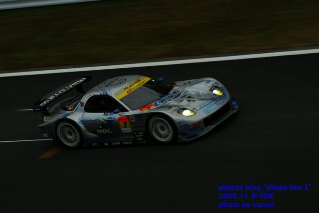 GT300 039