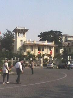 意大利風情街5