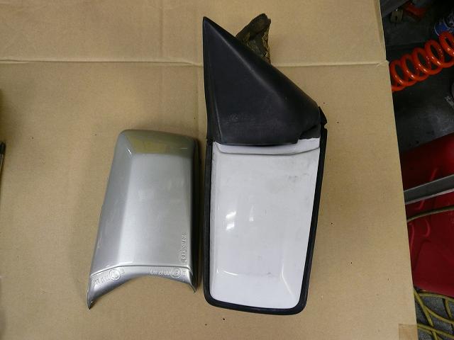 P1110564-100.jpg