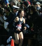 20090102yamamoto.jpg