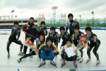 20090109shugo2.jpg