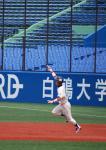 koushiki0527雑賀P3
