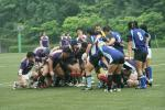 rugby sukuramu