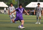 soccer-mamoruPK0523