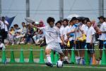 soccergunnji0613
