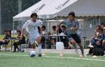 soccermayuzumi0613