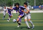 soccer-mayuzumi0523