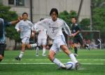soccermayuzumi0531