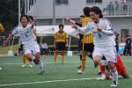 soccermotohasi0614