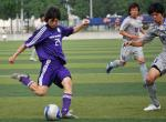 soccer-okada0523